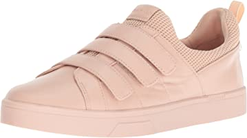 Calvin Klein Irah, Women's Fashion Sneakers
