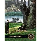 Harry Potter. L'archivio dei film. Ediz. a colori. Gli studenti di Hogwarts (Vol. 4)
