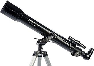 Celestron nexstar se goto teleskop vergrößerung in