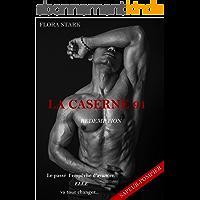 LA CASERNE 91: REDEMPTION