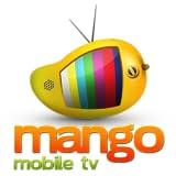 Mango Mobile TV (MMTV)