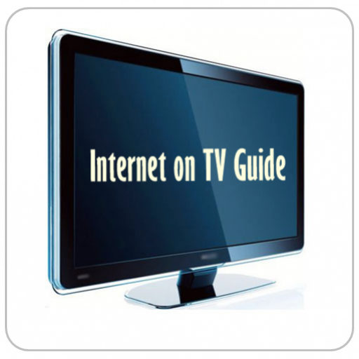 internet-on-tv-guide