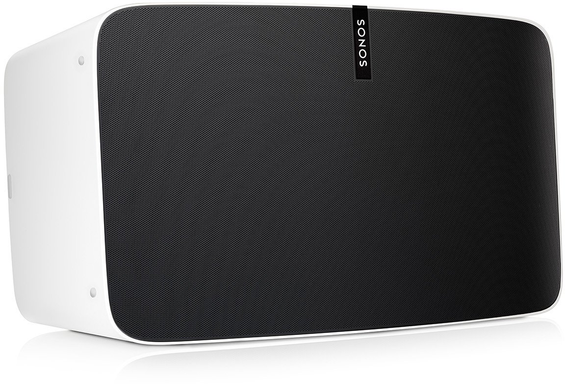 Sonos Play:5 Enceinte Multiroom