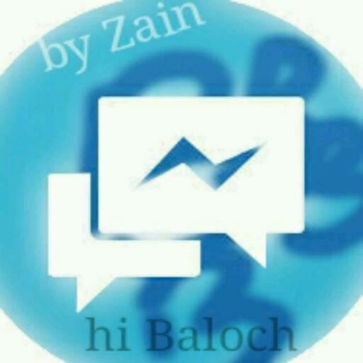 hi-baloch