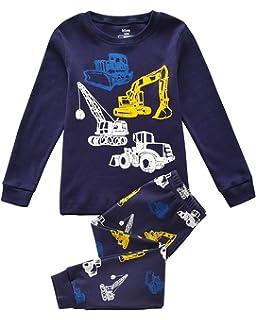 - 3714254 blau Mel Outburst Baby Kinder Softshell-Overall Schneeanzug gef/üttert wasserdicht 10.000 mm Wassers/äule atmungsaktiv Winddicht