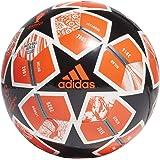 adidas Finale 20y CLB, Pallone da Calcio Unisex Adulto