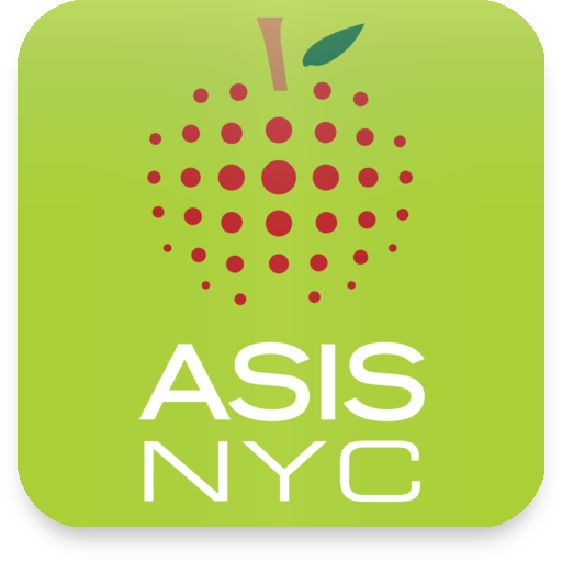 ASIS NYC 27th Security Conf