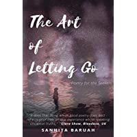 The Art of Letting Go: Poetry for the Seekers