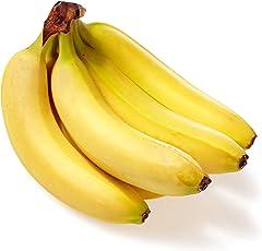 Bananen, 1 kg, Kolumbien