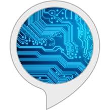 Electronics Terms