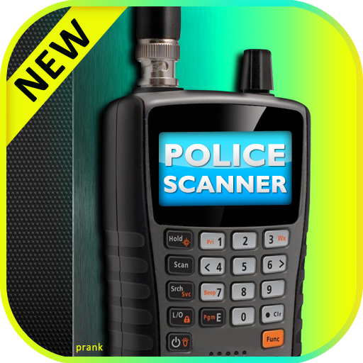 radio-flic-scanner-de-la-police-blague