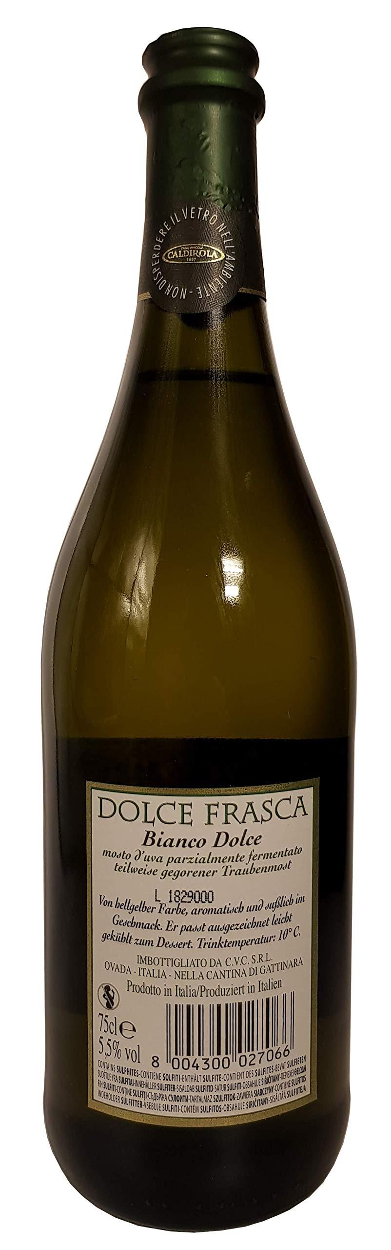 Dolce-Frasca-Caldirola-075lt-6-x-075-lt-weis