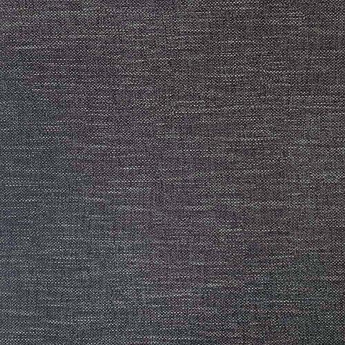 Gerflor Vinyl Fliese Creation 70 XPress Loose Lay | 0088 Gentlemen Grey 1,5 m² | PVC Bodenfliesen loose verlegbar -