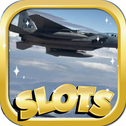 freeonline-slots-air-force-learn-edition-action-spins-with-big-reward-jackpots