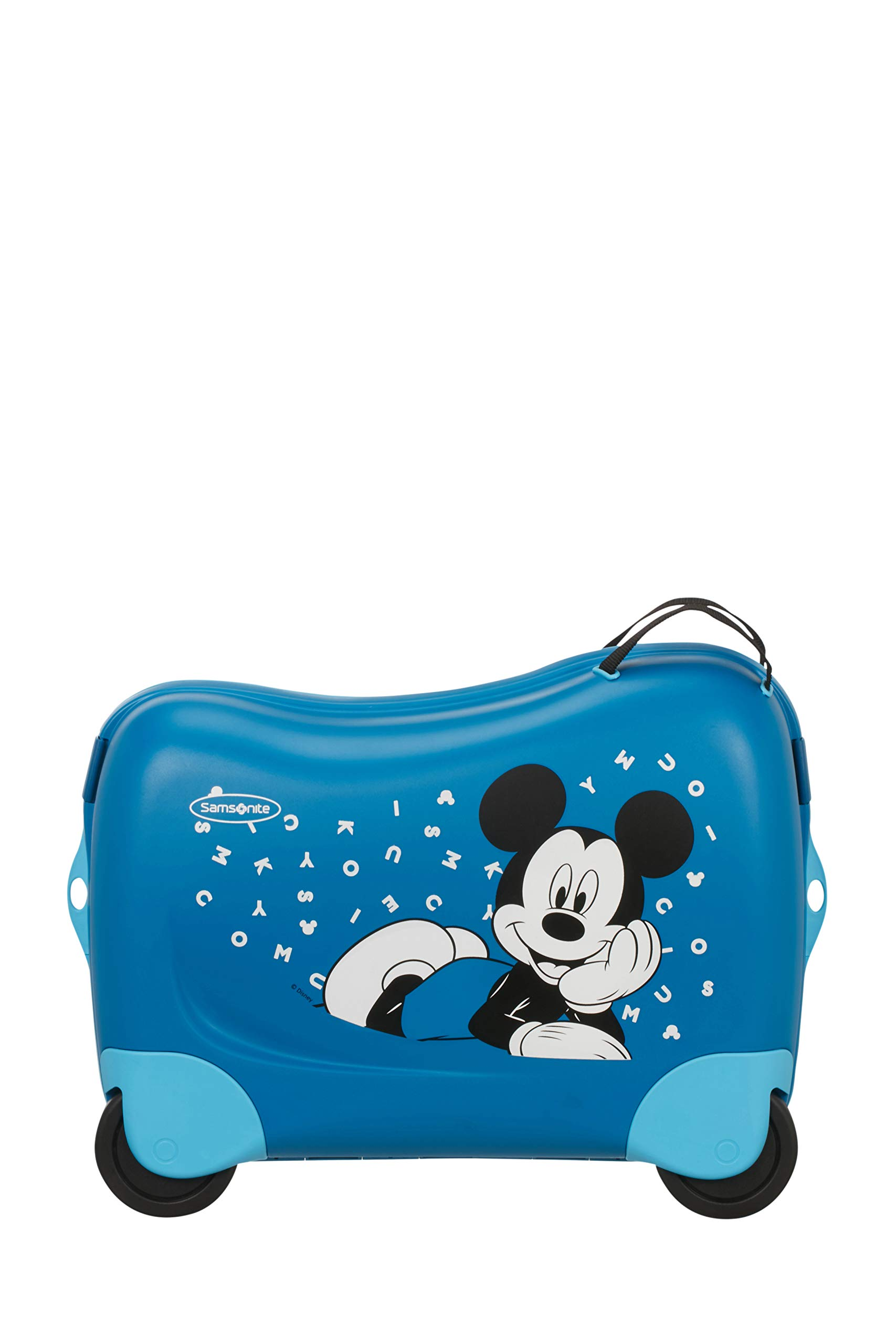 Samsonite-Dream-Rider-Disney-Kindergepck-51-cm