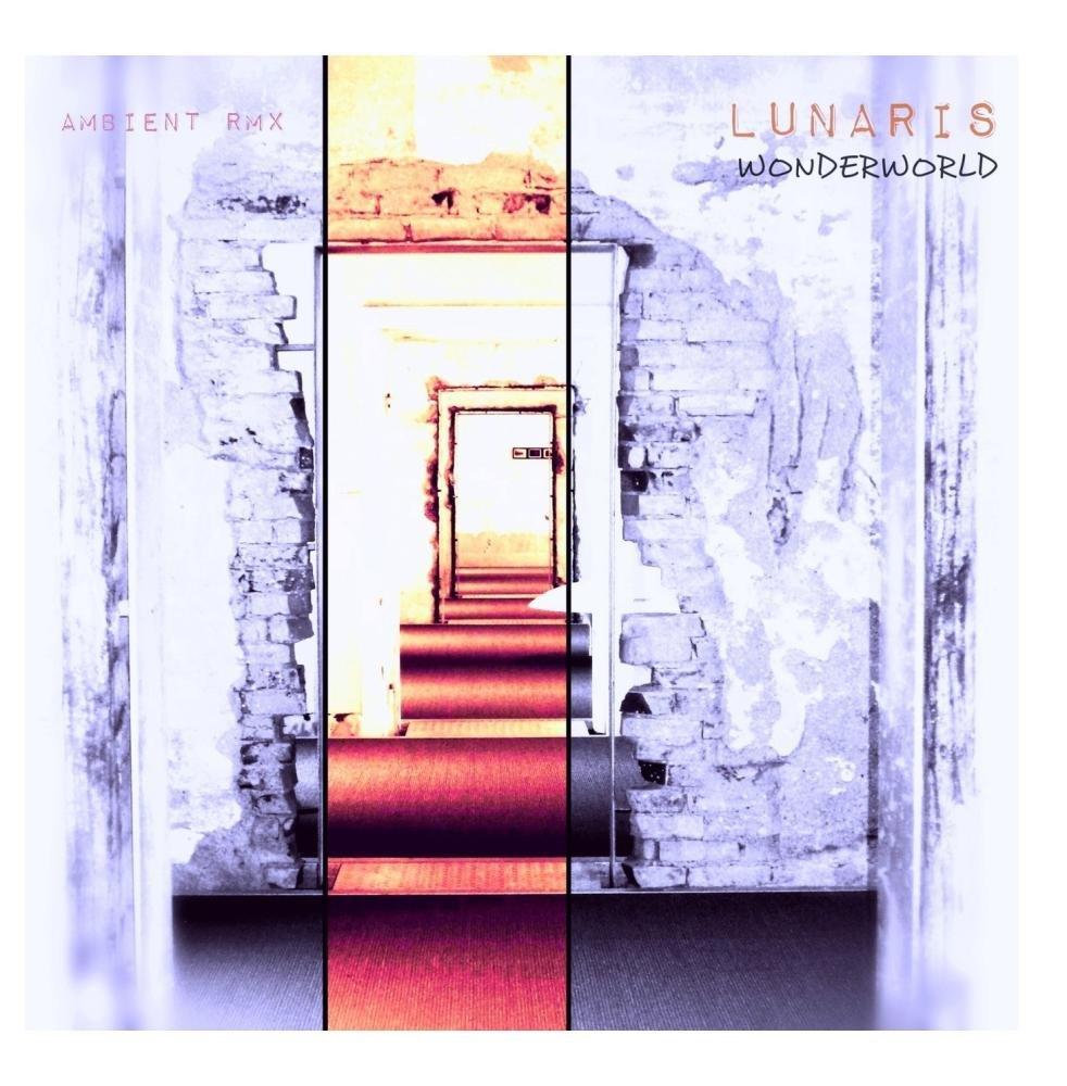 Lunaris - Wonderworld (Ambient Mix)