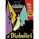 I Diabolici (Special Edition) (Restaurato In Hd)