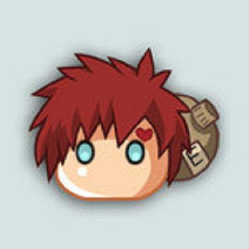Free Anime Quiz English HD (Vampir-spiel Manga)