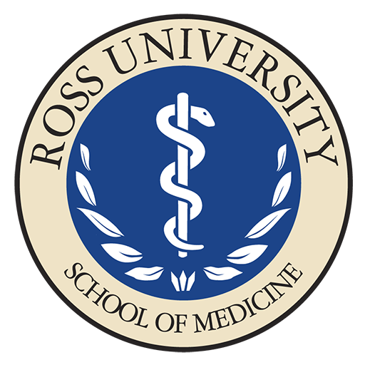 ross-university-school-of-medicine