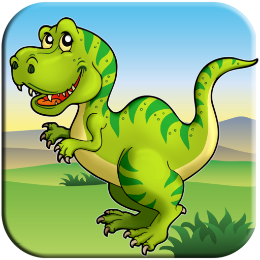 dinosaur games for kids dino adventure hd fun cool dinosaur digging game for kindergarten and preschool toddlers boys and girls under ages 2 3 4