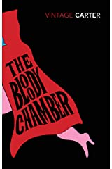 The Bloody Chamber and Other Stories Paperback