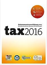 tax 2016 [PC Download]
