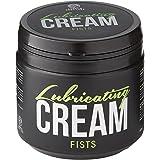 Cobeco Lubricating Cream Fists