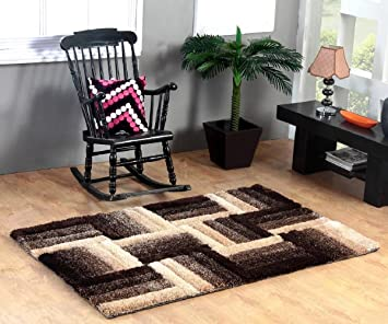 Buy Carpets For Living Room 5 Feet X 7 Online At Low Prices In India