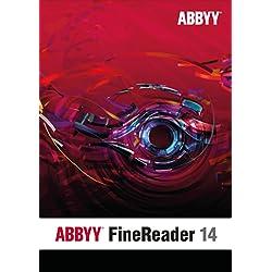 Abbyy FineReader 14 Standard Full Version [Download]