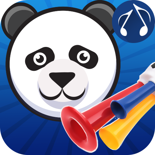 panda-piano-fun-shouts-free