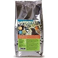 Arquivet pâte Universel pour insectívoros et frutívoros 1 kg – 1000 GR