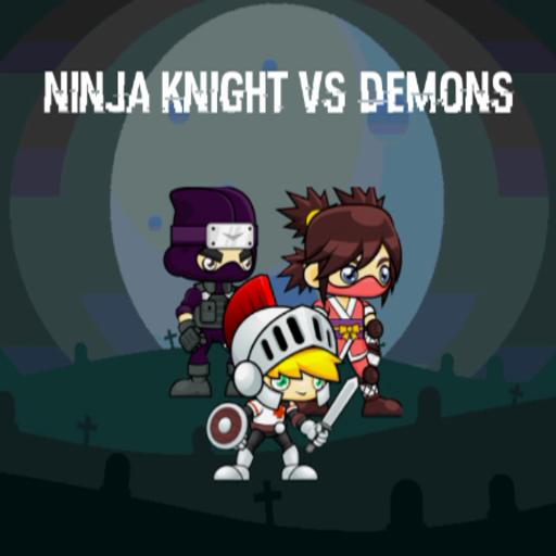 ns : Sword Fighting Platform Mania ()