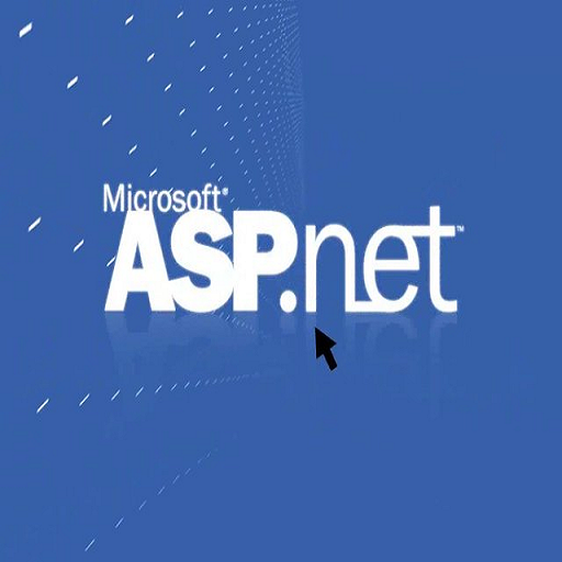 net-framework-sdk-quickstart-tutorials