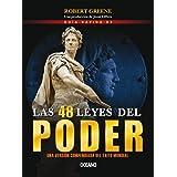 Guía rápida de las 48 leyes del poder/ Quick Guide of the 48 Laws of Power (Alta Definicion)