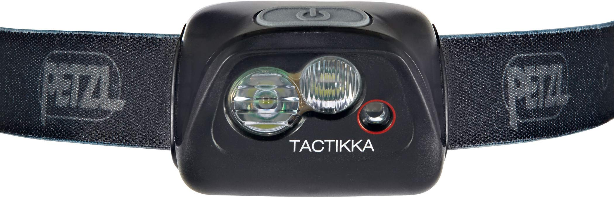 31H45zCPetzl E99ADA NEW TACTIKKA CORE Compact Multi-Beam Headlamp with Red Lighting and Rechargeable Battery, 350 lm%2BP8L