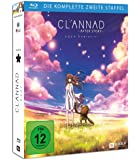 Clannad After Story - 2. Staffel - Blu-ray-Gesamtausgabe