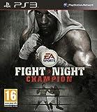 Fight Night : Champion