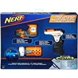Hasbro NERF Modulus Stealth Ops Upgrade Kit Blaster Toy - 8 Years & Above