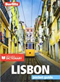 Berlitz Pocket Guide Lisbon (Travel Guide with Dictionary) (Berlitz Pocket Guides)