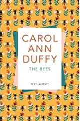 The Bees Paperback