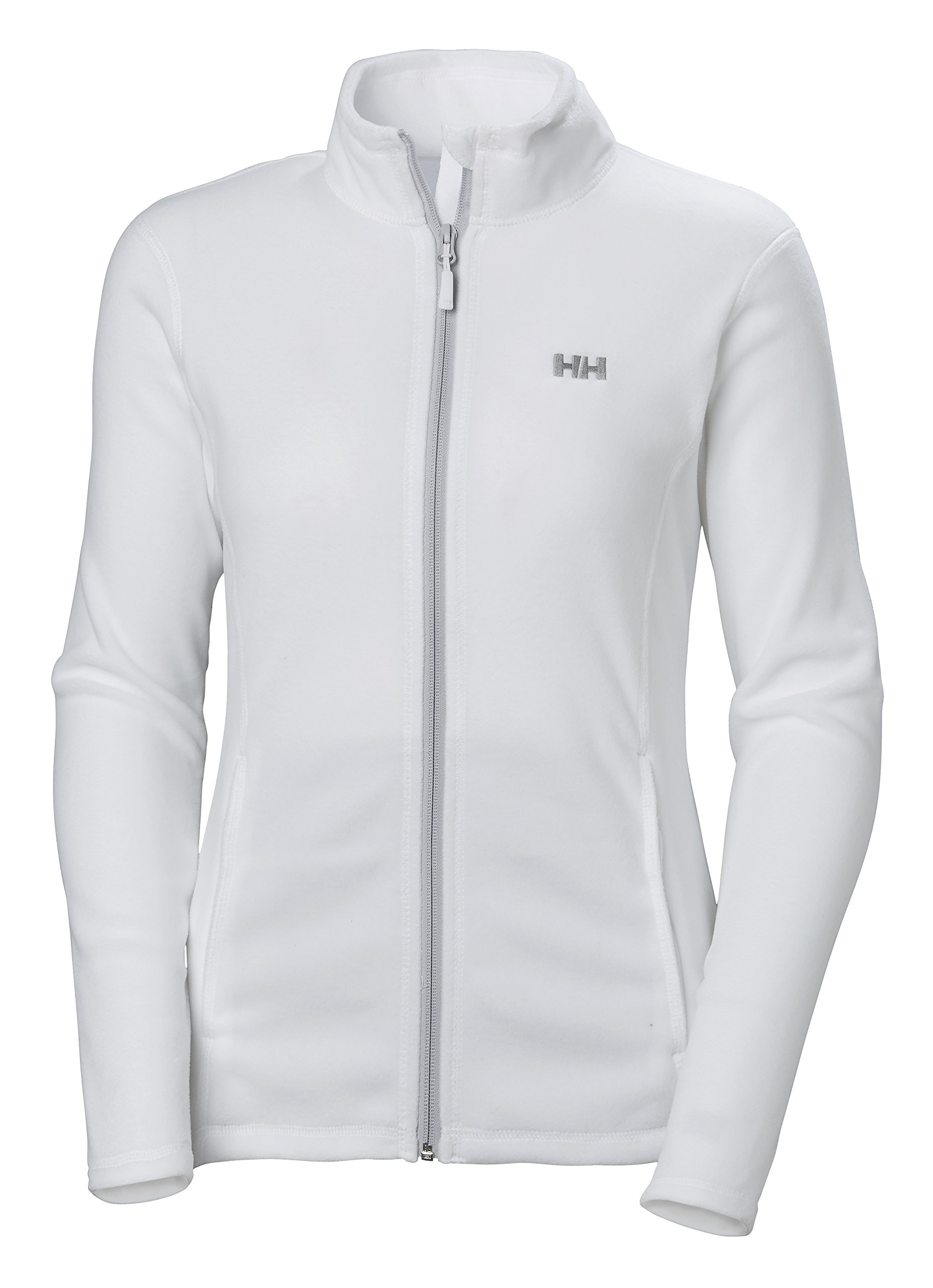 71QxX5DCm3L - Helly Hansen Women's Daybreaker Fleece