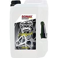 SONAX 04335000 Felgenreiniger, 5 Liter