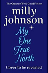 My One True North Kindle Edition