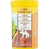Sera Goldy Gran Mangime in Granuli, 250 ml
