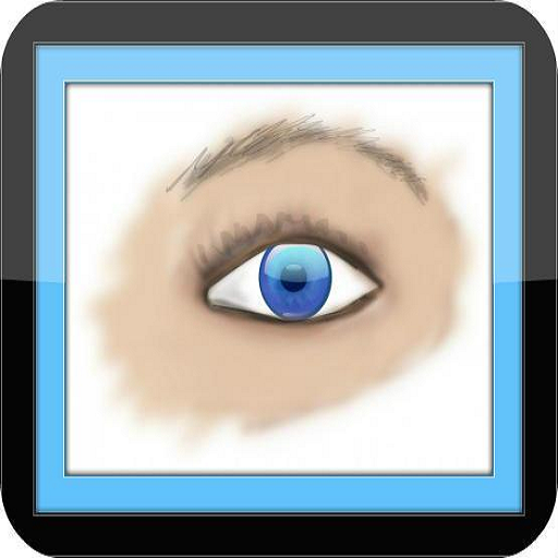 contact-lenses-helpful-tips