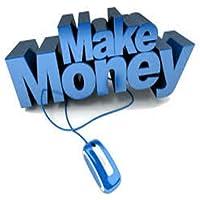 Money making tricks