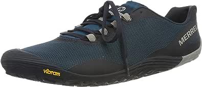 Merrell Men's Vapor Glove 4 Fitness Shoes