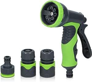 Xfort Water Spray Gun Sets Garten