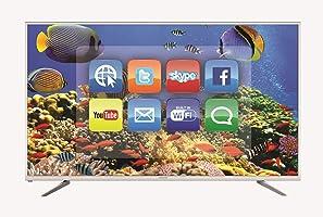 تلفزيون ال جي 55 انش فل اتش دي ال اي دي - 32LF550T
