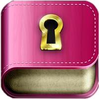 Kostenloses Geheimnis Tagebuch mit Kennwort